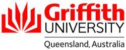 alt - Австралия, Griffith University, Бакалавриат,Магистратура, 1