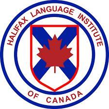 alt - Канада, Halifax Language Institute of Canada, Языковые курсы для взрослых (от 16 лет),Языковые курсы для школьников, 1