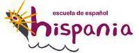 alt - Испания, Hispania, Подготовительные программы,Языковые курсы для взрослых (от 16 лет), 11