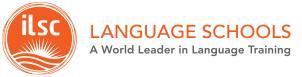 alt - Канада, ILSC (International Language Schools of Canada), Языковые курсы для взрослых (от 16 лет), 1