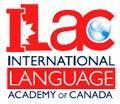 alt - Канада, International Language Academy of Canada, Бакалавриат,Магистратура, 1