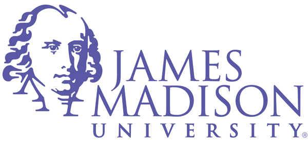 alt - США, James Madison University, Бакалавриат, 1