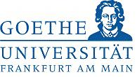 alt - Германия, Johann Wolfgang Goethe-Universität, Бакалавриат,Магистратура, 1