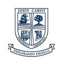 alt - Италия, John Cabot University, Бакалавриат,Магистратура, 1