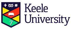 alt - Великобритания, Keele University, Бакалавриат,Магистратура, 1