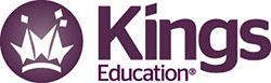 alt - Великобритания, Kings Education, Подготовительные программы,Среднее образование, 1