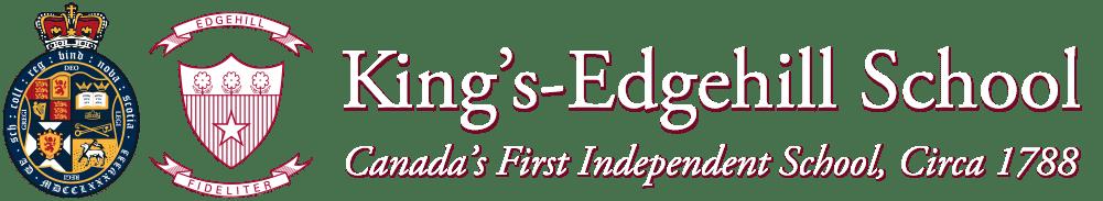 alt - Канада, King's-Edgehill School (Школа Кинг-Эджхилл), Подготовительные программы,Среднее образование, 1