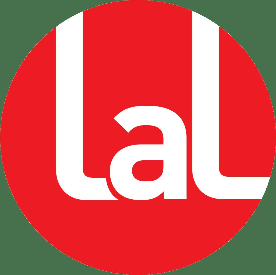 alt - Великобритания, LAL Language Centers (Языковые центры LAL), Языковые курсы для взрослых (от 16 лет), 1