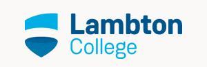alt - Канада, Lambton College, Бакалавриат,Подготовительные программы,Последипломное образование, 1
