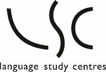 alt - Великобритания,США, Language Study Centres, Языковые курсы для взрослых (от 16 лет), 1