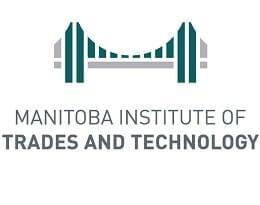 alt - Канада, Manitoba Institute Of Trades And Technology, Бакалавриат,Магистратура,Последипломное образование, 1
