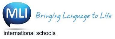 alt - Ирландия, MLI International Schools, Среднее образование, 1
