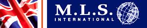 alt - Великобритания, MLS International College, Языковые курсы для взрослых (от 16 лет), 1