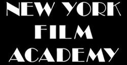 alt - Италия,США,Франция, New York Film Academy, Магистратура, 1
