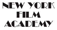 alt - Австралия,Италия,США,Франция,Швейцария, New York Film Academy, Языковые курсы для школьников, 1