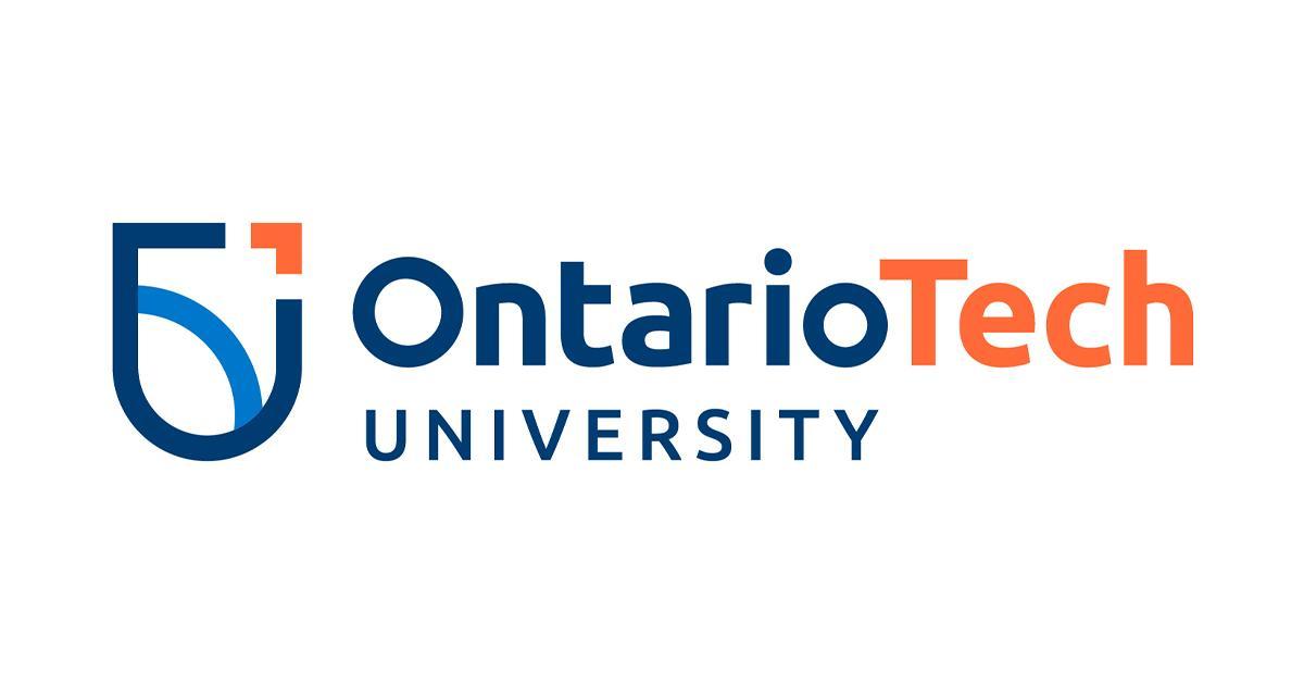 alt - Канада, Ontario Tech University, Бакалавриат,Магистратура, 1