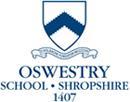 alt - Великобритания, Oswestry School, Подготовительные программы,Среднее образование, 1