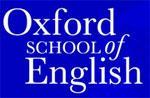 alt - Великобритания, Курс английского в Oxford School of English, Языковые курсы для взрослых (от 16 лет), 1