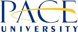 alt - США, Pace University, Бакалавриат,Магистратура, 1