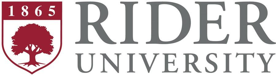 alt - США, Rider University, Бакалавриат, 1