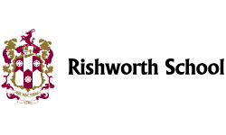 alt - Великобритания, Rishworth School, Среднее образование, 1