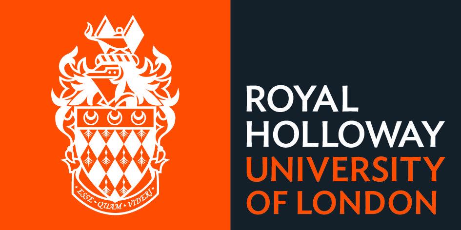 alt - Великобритания, Royal Holloway University, Бакалавриат,Магистратура, 1