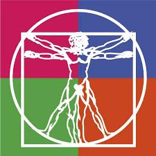 alt - Италия, Scuola Leonardo da Vinci, Языковые курсы для взрослых (от 16 лет), 1