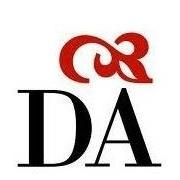 alt - Италия, Societa Dante Alighieri, Языковые курсы для взрослых (от 16 лет), 1
