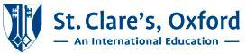 alt - Великобритания, St. Clare's, Подготовительные программы, 1