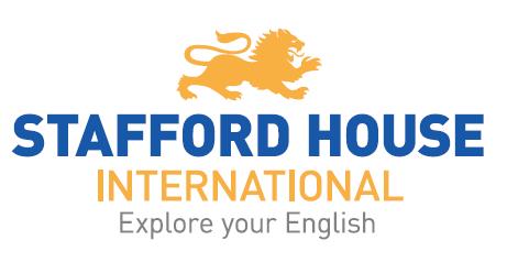 alt - Великобритания,Канада,США, Stafford House (Стеффорд Хаус), Языковые курсы для взрослых (от 16 лет), 65