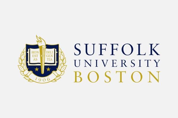 alt - США, Suffolk University, Бакалавриат,Магистратура,Подготовительные программы, 1