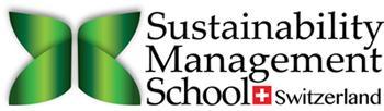 alt - Швейцария, Sustainability Management School (SUMAS), Бакалавриат,Магистратура, 1