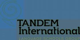 alt - Германия, Tandem Frankfurt, Языковые курсы для взрослых (от 16 лет), 1