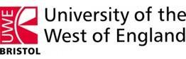 alt - Великобритания, The University of the West England, Бакалавриат,Магистратура, 1