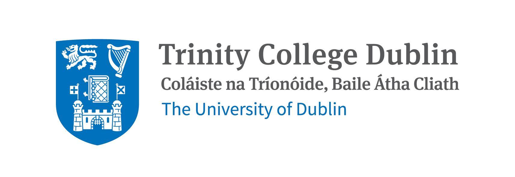 alt - Ирландия, Trinity College Dublin, Бакалавриат,Магистратура, 7
