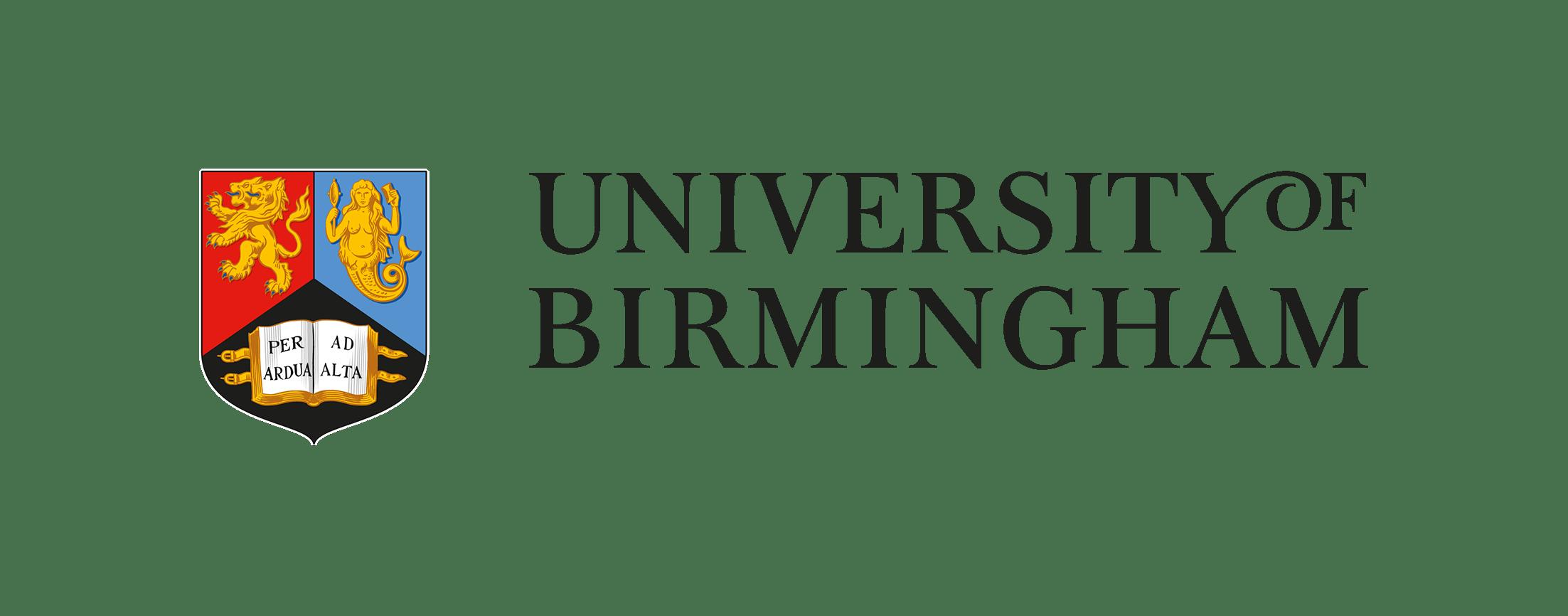 alt - Великобритания, University of Birmingham, Бакалавриат, 1