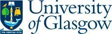 alt - Шотландия, University of Glasgow, Бакалавриат,Магистратура, 1