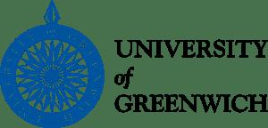alt - Великобритания, University of Greenwich, Бакалавриат,Магистратура, 1