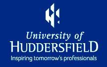 alt - Великобритания, University of Huddersfield, Бакалавриат,Магистратура,Подготовительные программы, 1