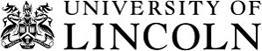 alt - Великобритания, University of Lincoln, Бакалавриат, 1