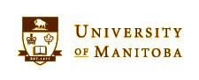 alt - Канада, University of Manitoba, Магистратура,Подготовительные программы, 1