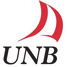 alt - Канада, University of New Brunswick, Бакалавриат, 1