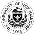 alt - США, University of New Hampshire, Бакалавриат, 1