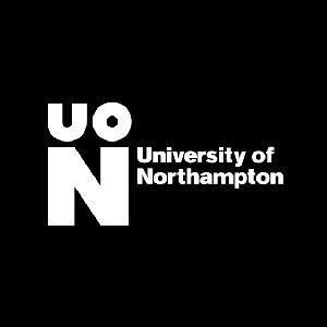 alt - Великобритания, University of Northampton (Университет Нортгемптона), Бакалавриат,Магистратура, 1