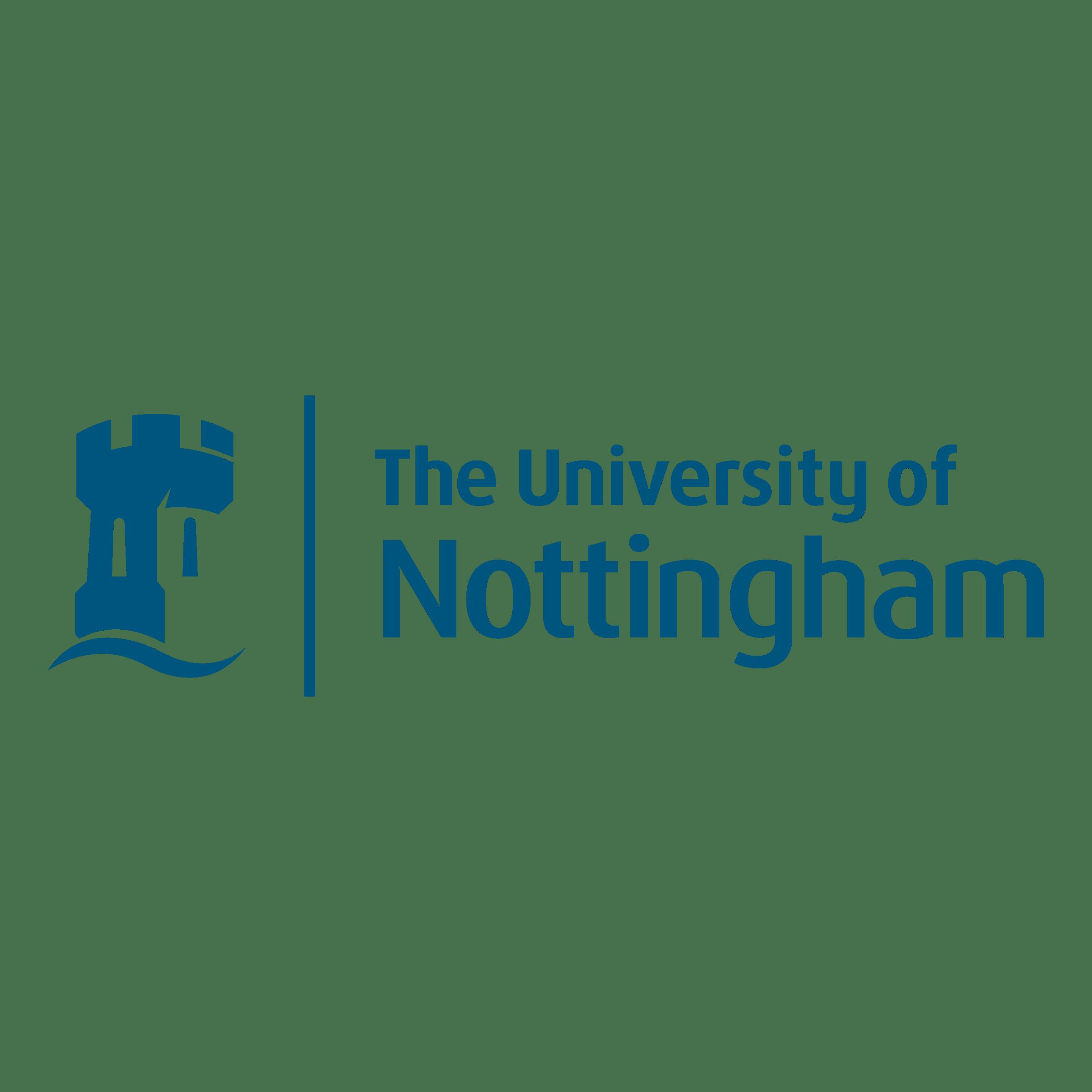 alt - Великобритания, University of Nottingham, Бакалавриат,Магистратура, 1