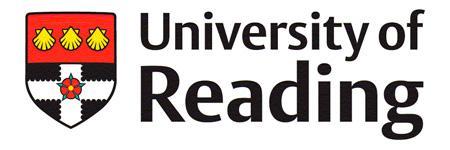 alt - Великобритания, University of Reading, Бакалавриат,Магистратура, 1