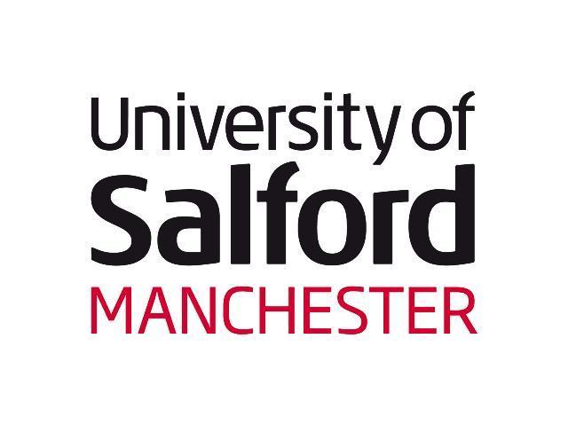 alt - Великобритания, University of Salford, Бакалавриат, 1