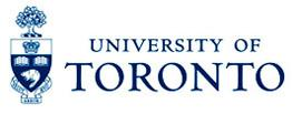 alt - Канада, University of Toronto, Бакалавриат, 1