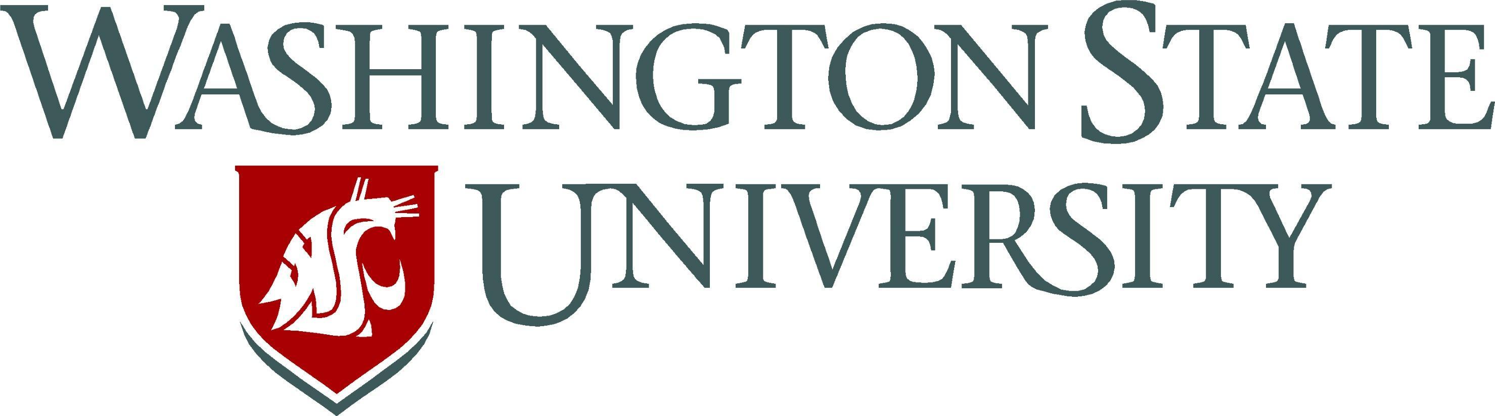 alt - США, Washington State University, Бакалавриат,Магистратура, 1