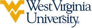 alt - США, West Virginia University (Университет Западной Вирджинии), Бакалавриат, 1